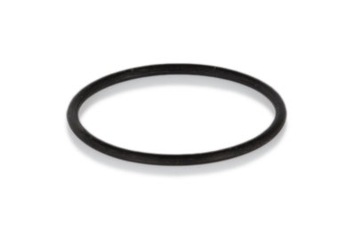 P00341 Elastiek voor markering electrode voor TIG Brush
